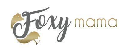 Foxy Mama eCommerce