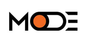 Mode Gaming & eCommerce