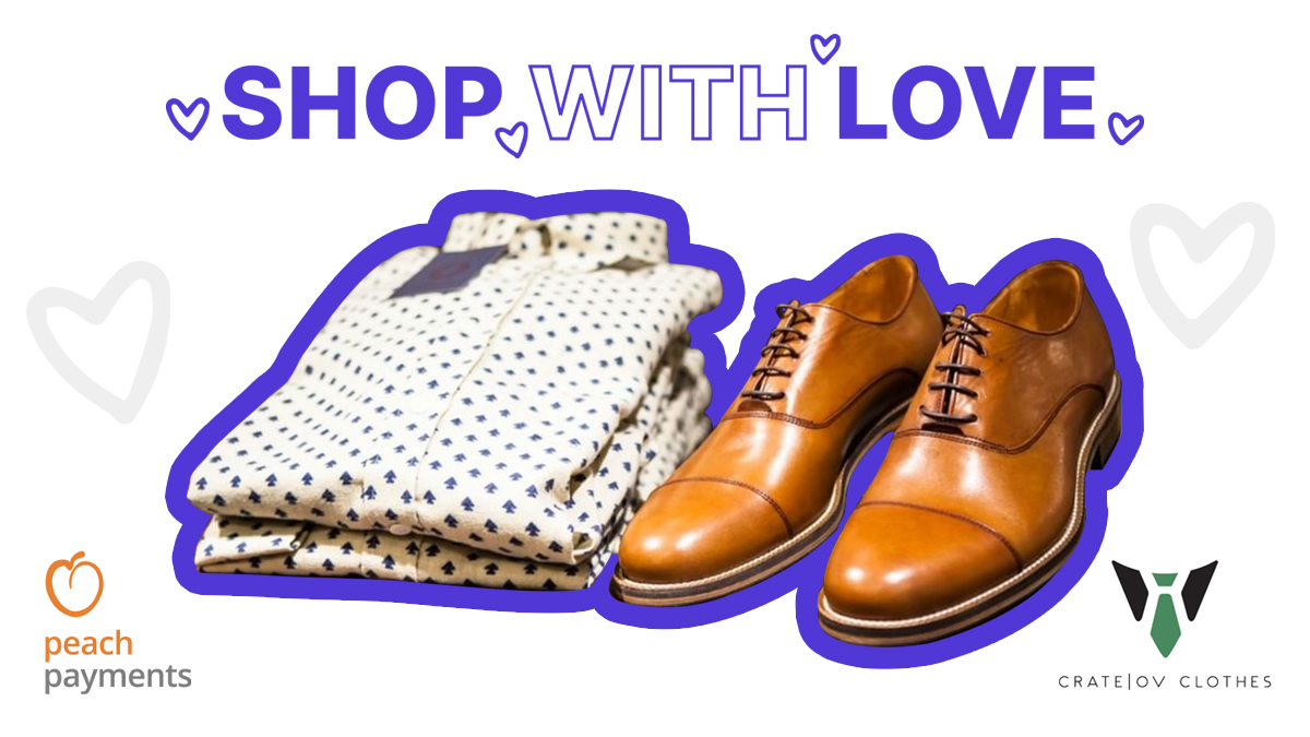Shop with love_1200x675_design 3