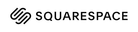 Squarespace Website Building Company