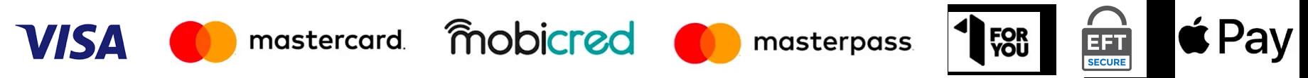 logos_payments