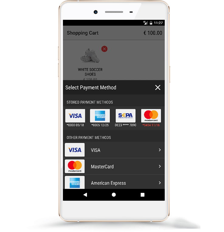 payment-mobile-devices