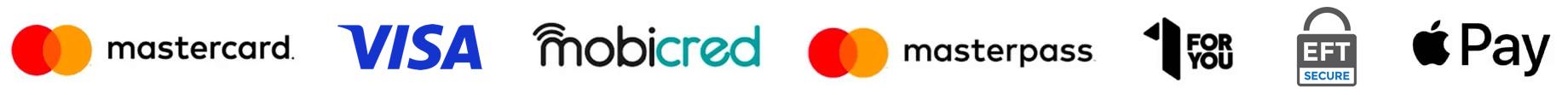 payment_logos_