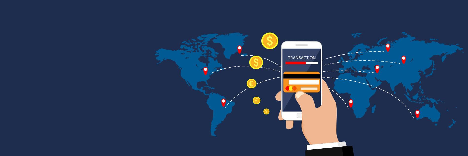 world-class-payments